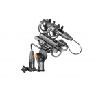 040139_suspension_x_small_62_sennheiser_8040mzx