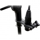 048493_xlr_holder_mk_ii_in_use