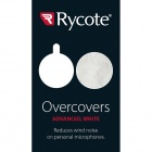066308_overcovers_advanced_white_3