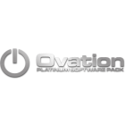 ovation platinum logo