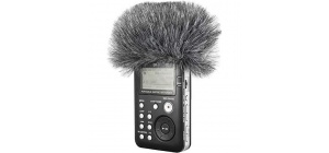 055371_mini_wj_for_tascam_dr_1