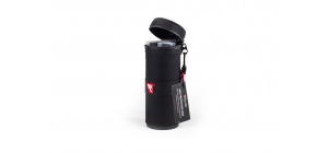 079902_mic_protector_case_20cm_view3