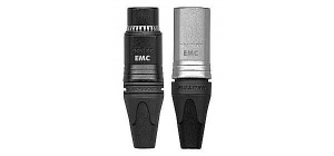 emc_stecker_low_res