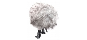 minicmit_ms_windshield_set_fur