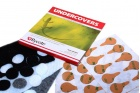 065504_undercovers_colour_mix-2
